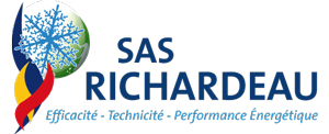 Logo-sas-richardeau
